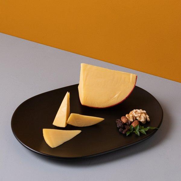 [프리코] 에담 마일드 웨지 치즈 230g