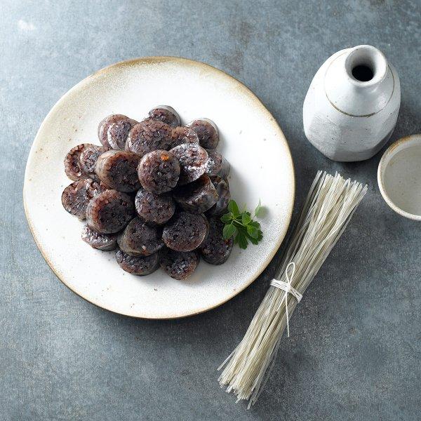 [피코크] 맛있는 순대 250g