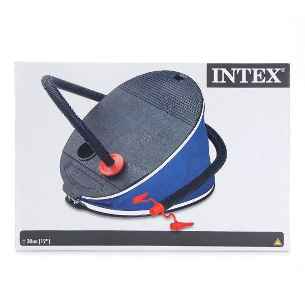 (G)인텍스 고급 발펌프
